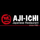 Aji-Ichi