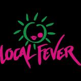 Local Fever