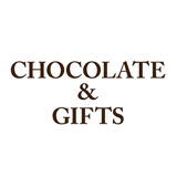 Chocolate & Gifts