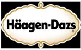 Häagen Daaz