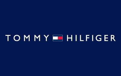 Tommy Hilfiger Black Friday Sale GPO Guam