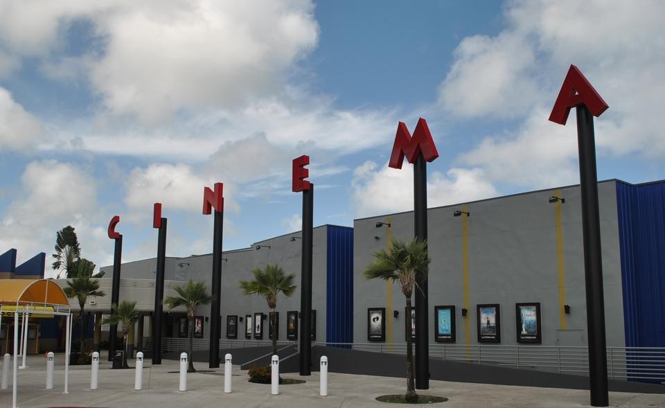 Brands Regal Cinemas Gpo Guam