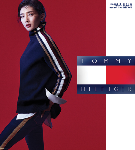 249fff834 Tommy Hilfiger End of Season Sale - GPO Guam